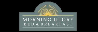 MorningGlory Inn Logo